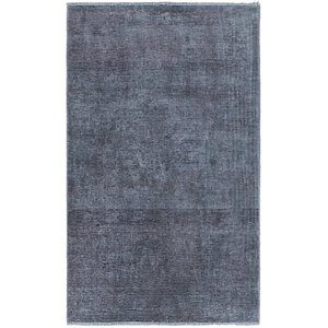 Unique Loom 2' 7 x 4' 3 Ultra Vintage Persian Rug