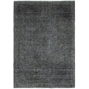 Link to 3' x 4' 3 Ultra Vintage Persian Rug item page
