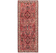 Link to 3' 7 x 9' 5 Mehraban Persian Runner Rug