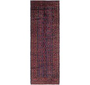 Link to 3' 8 x 11' 10 Malayer Persian Runner Rug