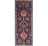 Link to 3' 6 x 8' 10 Saveh Persian Runner Rug