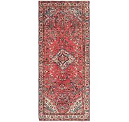 Link to 4' x 10' 3 Liliyan Persian Runner Rug