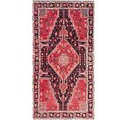Link to 4' 4 x 8' 4 Tuiserkan Persian Rug