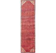 Link to 2' 7 x 9' 3 Botemir Persian Runner Rug