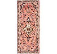 Link to 3' 8 x 8' 4 Liliyan Persian Runner Rug