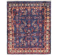 Link to 3' 10 x 5' Malayer Persian Rug