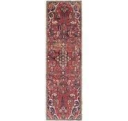 Link to 2' 8 x 9' 6 Liliyan Persian Runner Rug