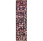 Link to 2' 3 x 8' 9 Malayer Persian Runner Rug