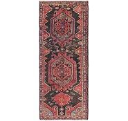 Link to 3' 6 x 9' 2 Zanjan Persian Runner Rug
