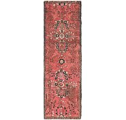 Link to 2' 7 x 8' 7 Mehraban Persian Runner Rug