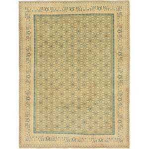 Link to 295cm x 395cm Farahan Persian Rug item page