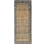 Link to 5' 2 x 13' 2 Farahan Persian Runner Rug