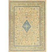 Link to 305cm x 420cm Mahal Persian Rug