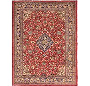 Link to 10' 2 x 13' 4 Mahal Persian Rug