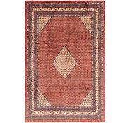Link to 7' x 10' 2 Botemir Persian Rug