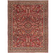 Link to 11' x 14' Liliyan Persian Rug