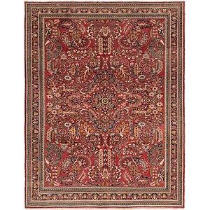 11' x 14' Liliyan Persian Rug