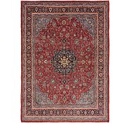 Link to 10' x 13' Sarough Persian Rug