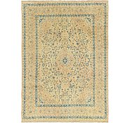 Link to 295cm x 395cm Mahal Persian Rug