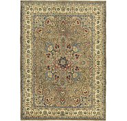 Link to 10' x 13' 5 Kashmar Persian Rug