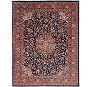 Link to 10' 9 x 14' Mahal Persian Rug