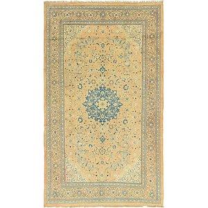 10' 3 x 17' 3 Mahal Persian Rug