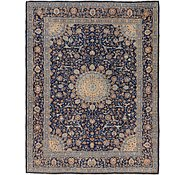 Link to 10' x 12' 8 Kashmar Persian Rug