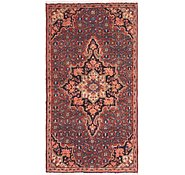 Link to 3' 2 x 5' 9 Bidjar Persian Rug