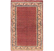 Link to 3' 4 x 5' 3 Botemir Persian Rug