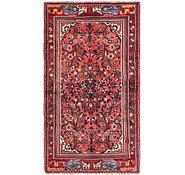 Link to 3' 2 x 5' 8 Liliyan Persian Rug