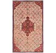 Link to 3' 4 x 5' 9 Darjazin Persian Rug
