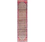 Link to 2' 2 x 9' Koliaei Persian Runner Rug