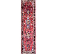 Link to 3' 2 x 11' 9 Liliyan Persian Runner Rug