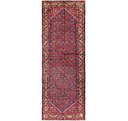Link to 107cm x 290cm Malayer Persian Runner Rug