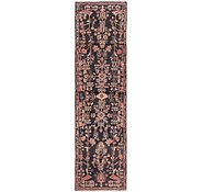 Link to 75cm x 282cm Malayer Persian Runner Rug