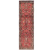 Link to 2' 10 x 9' 6 Mehraban Persian Runner Rug