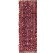 Link to 3' 3 x 9' 5 Malayer Persian Runner Rug