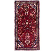 Link to 3' 6 x 7' Liliyan Persian Runner Rug