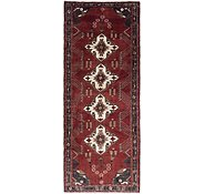 Link to 5' 4 x 13' 4 Saveh Persian Runner Rug