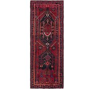 Link to 4' 10 x 13' 8 Sirjan Persian Runner Rug