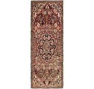 Link to 3' x 8' 10 Borchelu Persian Runner Rug