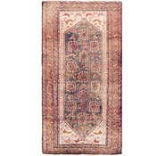 Link to 2' 10 x 5' 6 Shiraz Persian Rug