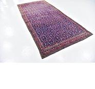 Link to 5' 2 x 10' 4 Farahan Persian Runner Rug