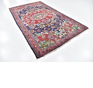 Link to 5' 8 x 9' 9 Farahan Persian Rug