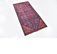 Link to 2' 9 x 5' 10 Malayer Persian Runner Rug