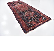 Link to 5' 2 x 13' 6 Sirjan Persian Runner Rug