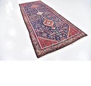Link to 5' 2 x 13' 5 Darjazin Persian Runner Rug