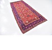 Link to 4' 3 x 10' 2 Koliaei Persian Runner Rug