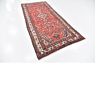 Link to 4' 4 x 9' 7 Liliyan Persian Runner Rug