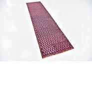 Link to 2' 4 x 9' Farahan Persian Runner Rug